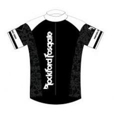 Rockford Fosgate Eco Cycle Shirt