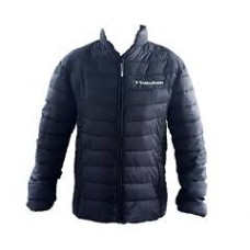 Rockford Fosgate Black Jacket