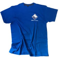 Rockford Fosgate Marine T-shirt