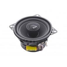 Blam 100RC Relax Coaxial Speaker