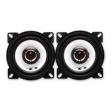 """Alpine SXE-1025S 4"""" coaxial 2way speaker"""