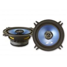"""Alpine SXE-13C2 5.25"""" coaxial 2way speaker"""