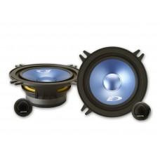 """Alpine SXE-13CS 5.25"""" component 2way speaker"""
