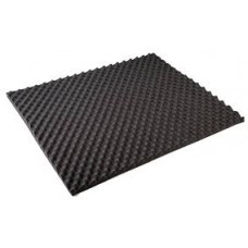 Vibe Antivibe ANTIVEBSD-V6BP 35mm 4sheets Sound absorbing material