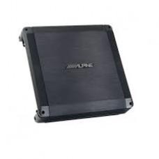 Alpine BBX-T600 2 channel Amplifier