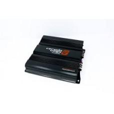 Cerwin Vega CVP1600.1D 1600W Mono Class D Amplifier