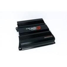 Cerwin Vega CVP800.2 1200W 2-channel Class D Amplifier