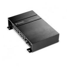 Focal FSP8 (DSP) 8 Channel Digital Signal Processor