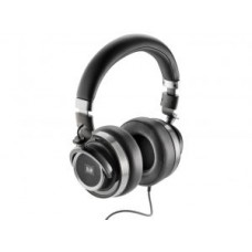 Blam H1 Headphones