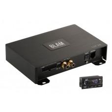 Blam LSP28 Live DSP Digital Signal Processor