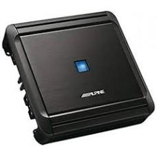 Alpine MRV-M500 Mono Amplifier