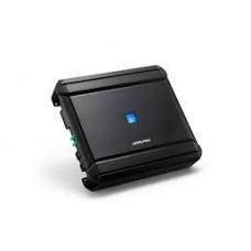 Alpine MRV-V500 5 Channel v-power Digital Amplifier