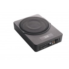 """Blam MSA25 Relax 10"""" pre-loaded Subwoofer Active"""