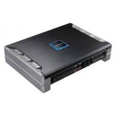 Alpine PDR-F50 4 Channel Class D High Power Amplifier