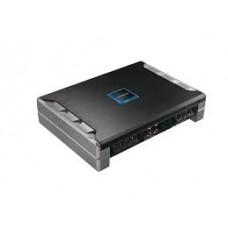 Alpine PDR-M65 Class D Mono High Power Amplifier