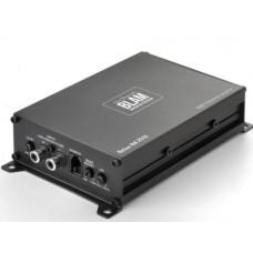 Blam RA251 Relax 2 Ultra compact 250W RMS D class Mono-amplifier