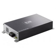 Blam RA704DSP PRO Relax Amplifier - 4ch DSP