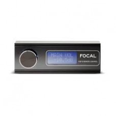 Focal REMOTE FSP8 (DSP) LCD Remote