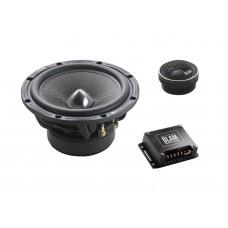 Blam S165.100 Signature Line High Power Component Speaker