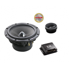 Blam S165.100MG Signature Line High Power Active Component Speaker
