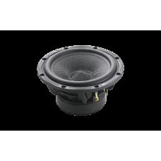 Blam S165.300 Signature Line High Power Component Speaker