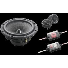 Blam S165.85 Signature Line High Fidelity Component Speaker