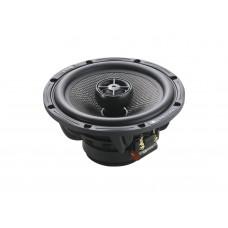 Blam S165.80C Signature Line High Sensitivity Coaxial Speaker