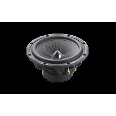 Blam S165.80 Signature Line High Sensitivity Component Speaker