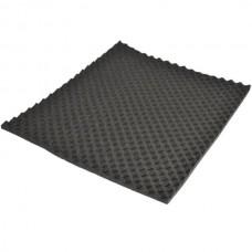 Silent Coat noise absorber 15mm bulk pack