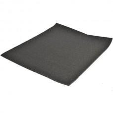 Silent Coat noise Absorb 7mm bulk pack