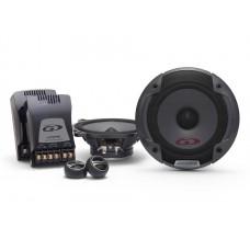 "Alpine SPG-17CS 6.5"" Component 2way speaker"