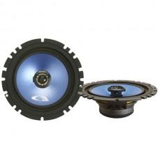 """Alpine SXE-17C2 6.5"""" coaxial 2way speaker"""