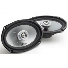 """Alpine SXE-6925S 6x9"""" coaxial 2way speaker"""