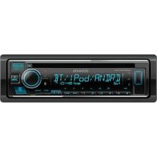 Kenwood KDC-BT630U CD/USB Receiver