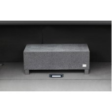 Blam CR20 Relax Pre-loaded Subwoofer - Active