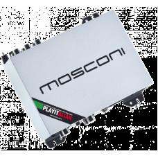 Mosconi DSP 4to6 Stand alone Processor