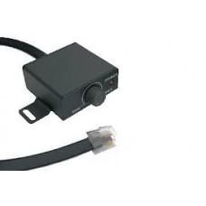 Mosconi RTC Remote Volume Control