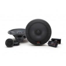 "Alpine R-S65C 6.5"" Coaxial 2-way speaker"