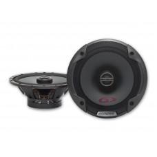 Alpine SPG-17C2 2 way Coaxial Speaker