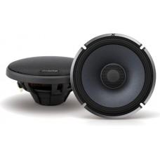 """Alpine R-S65 6.5"""" Coaxial 2-way speaker"""