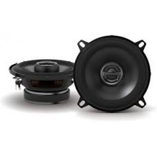 "Alpine S-S50 5-1/4"" Coaxial 2 way Speaker"