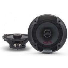Alpine SPG-10C2 2 way Coaxial Speaker